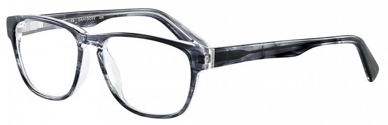 19058d9ede TED BAKER 4277 BLACK GUN - Eye Designs designer frames