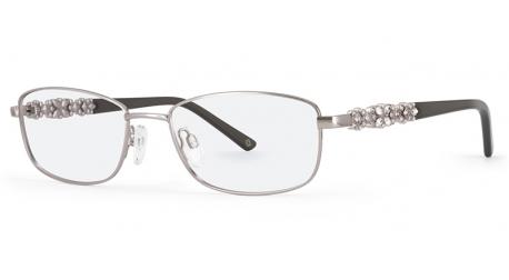 d6ffd02a1dc TED BAKER 4277 BLACK COPPER - Eye Designs designer frames