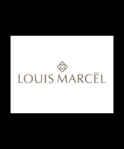 Louise Marcel