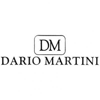 Dario Martini